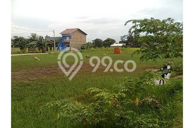 Tanah kavling di Area strategis Cibitung 5861331