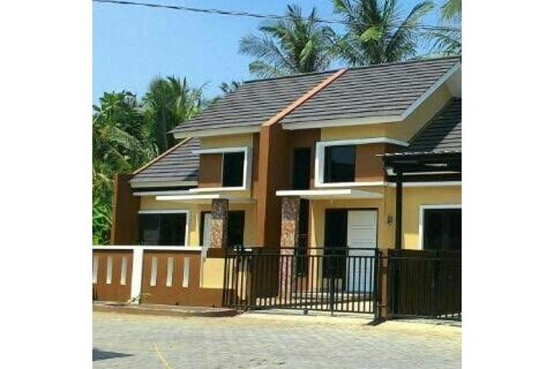 Dijual Rumah Lokasi Strategis di Puri East Suhada Dwipa, Semarang 12898866