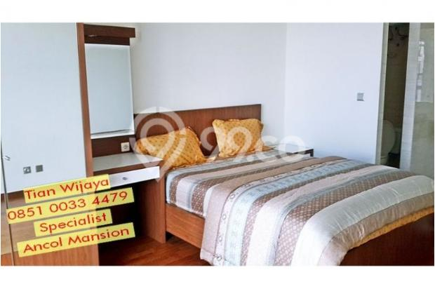 DISEWAKAN cepat Apartemen Ancol Mansion 2Br (132m2) 6384977