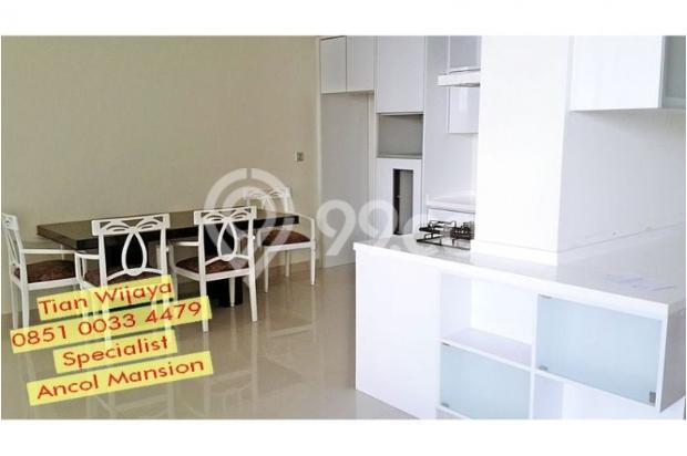 DISEWAKAN cepat Apartemen Ancol Mansion 2Br (132m2) 6384975