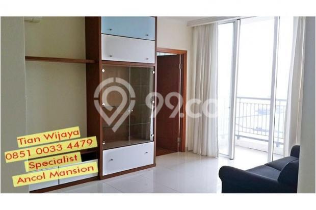 DISEWAKAN cepat Apartemen Ancol Mansion 2Br (132m2) 6384978