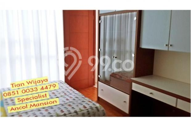 DISEWAKAN cepat Apartemen Ancol Mansion 2Br (132m2) 6384974