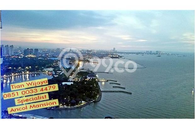 DISEWAKAN cepat Apartemen Ancol Mansion 2Br (132m2) 6384980