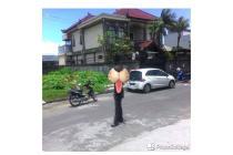 Tanah Graha Kencana Imam Bonjol # Soputan Nakula Sunset Road Kuta
