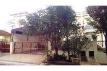 Hunian Nyaman dan Asri Lokasis di Royal Residence Jaktim (2616/DV)