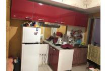 Disewakan Apartemen Green Lake Sunter 2 Bedroom Full Furnish