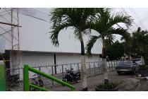 Disewakan Rumah Toko Luas 890M2 Lokasi strategis jalan raya besar Jogja