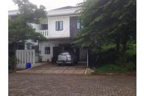 Dijual rumah Hunian Aman, Nyaman , Asri di Selatan Jakarta