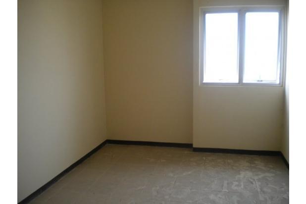 Rp168jt Apartemen Dijual