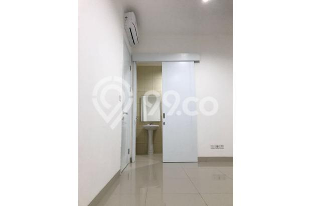 Dijual Rumah Daerah Jakarta Garden City Cluster Thames 16845653