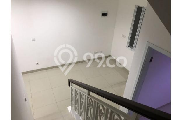 Dijual Rumah Daerah Jakarta Garden City Cluster Thames 16845656