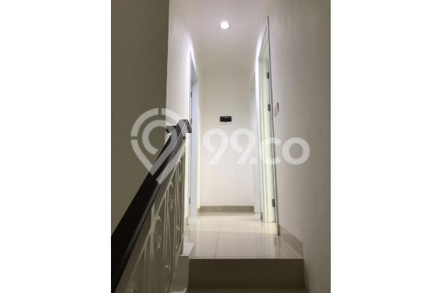 Dijual Rumah Daerah Jakarta Garden City Cluster Thames 16845671