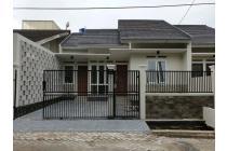 Rumah diJual di Bukit Nusa Indah, Serua Ciputat Tangsel