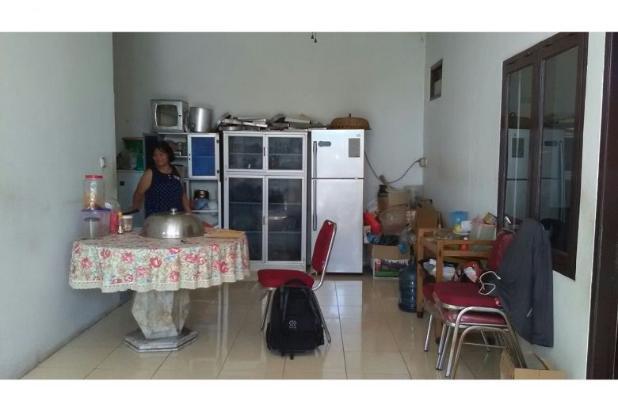 Dijual Rumah Minimalis Periuk Sangiang Tangerang. 8453819