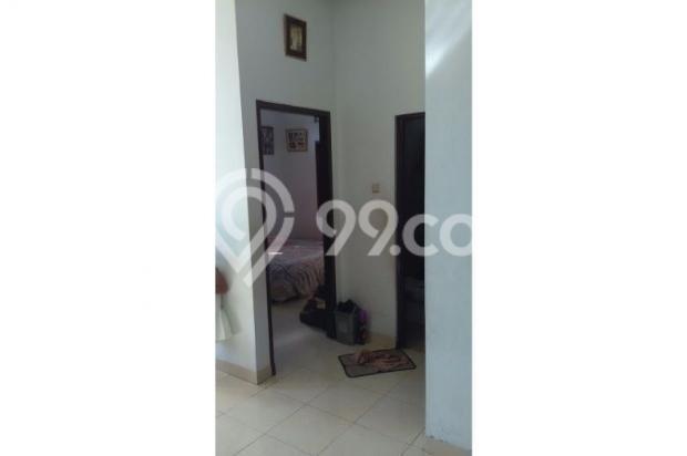 Dijual Rumah Minimalis Periuk Sangiang Tangerang. 8453817