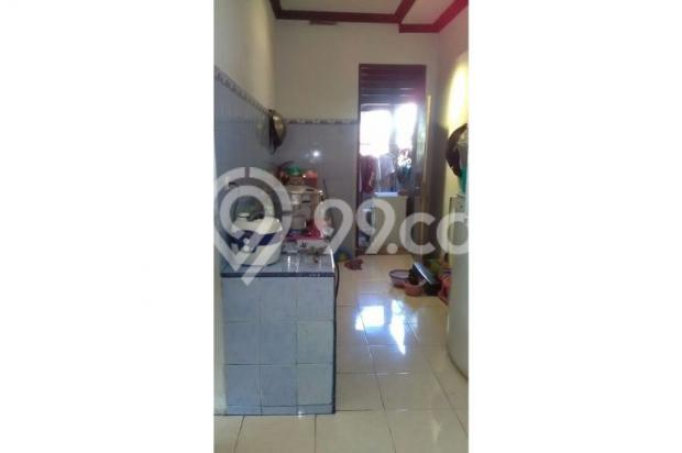 Dijual Rumah Minimalis Periuk Sangiang Tangerang. 8453818