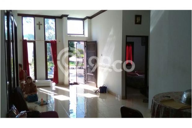 Dijual Rumah Minimalis Periuk Sangiang Tangerang. 8453820