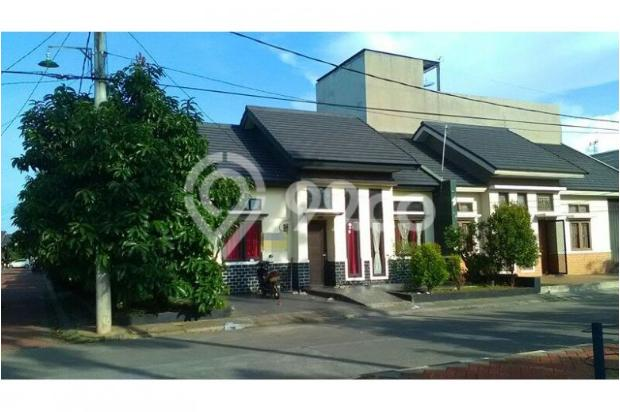 Dijual Rumah Minimalis Periuk Sangiang Tangerang. 8453821