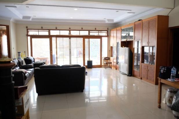 Rp13,8mily Rumah Dijual