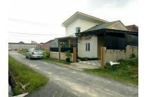 Rumah di bandar lampung dekat dengan Kampus UIN bandar lampung