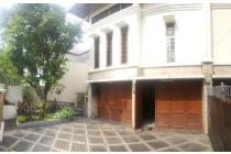 Rumah Mewah Jl.Dukuh Patra V (SWS0186)