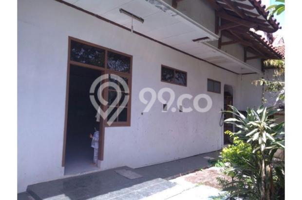 Jual Rumah di Parongpong Bandung, Rumah Dijual daerah Bandung Barat 11051059