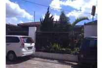 Jual Rumah di Parongpong Bandung, Rumah Dijual daerah Bandung Barat