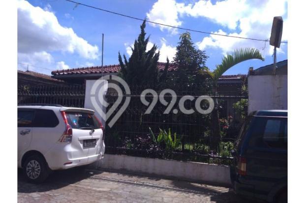 Jual Rumah di Parongpong Bandung, Rumah Dijual daerah Bandung Barat 11051078