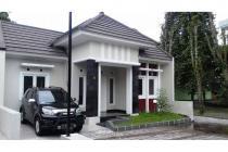 Rumah di Jalan Imogiri Barat Yogyakarta, Dijual Rumah Baru Bantul