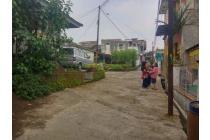 Turun Harga Paling murah di Sarijadi dekat Setraduta Bandung, Sarimadu
