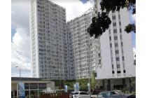 Disewakan Apartement Altiz BINTARO
