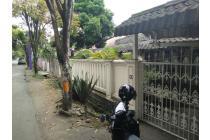 Dijual rumah terawat lokasi strategis di Ranotana, Manado, Sulawesi Utara