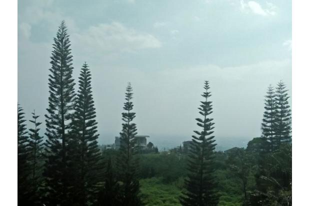Rumah di dekat Pasar Baru, Rumah Villa Dago Resort Jawa Barat | Ab 13836309
