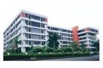 Disewa Ruang Kantor 568.32 sqm di Setiabudi 2, Rasuna Said, Jakarta Selatan