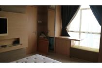 Apartement 1 BR Central park residence tower Alaina