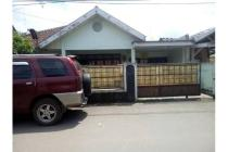 Dijual Rumah Nyaman di Antapani Bandung