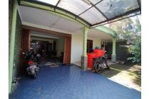 Di jual rumah di Rajamantri I