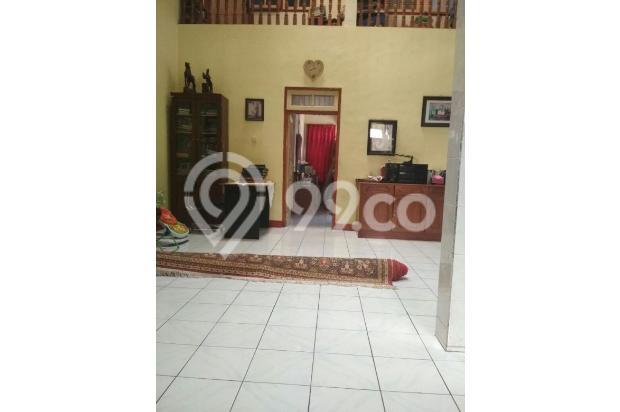 Miliki Rumah di Komplek Pharmindo Kota Cimahi Area Strategis 13872600
