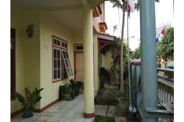 Miliki Rumah di Komplek Pharmindo Kota Cimahi Area Strategis 13872623