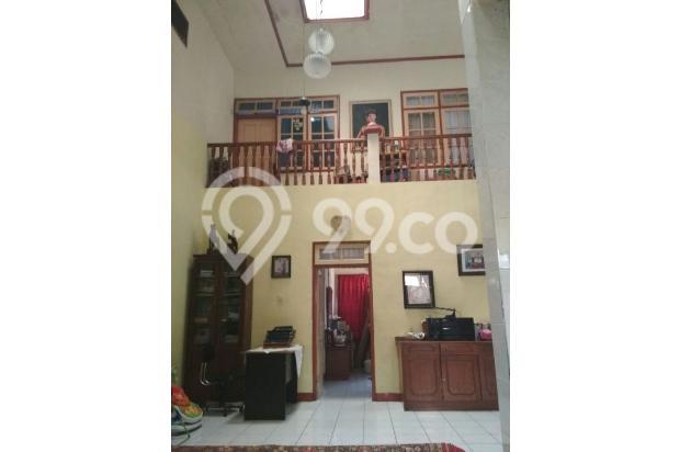 Miliki Rumah di Komplek Pharmindo Kota Cimahi Area Strategis 13872626