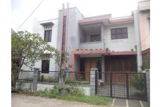 Rumah di Pondok Pekayon Indah 16521218