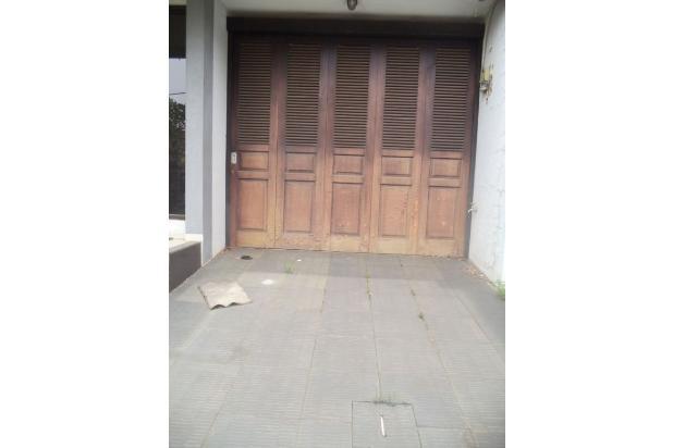 Rumah di Pondok Pekayon Indah 16521219