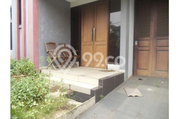 Rumah di Pondok Pekayon Indah 16521221