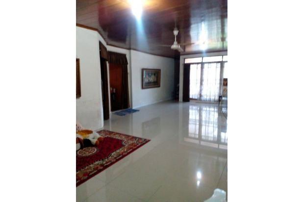Rumah murah di margahayu raya 16845421