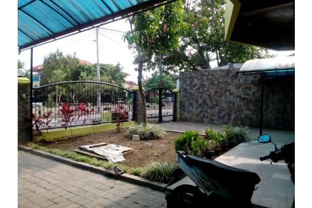 Rumah murah di margahayu raya 16845427