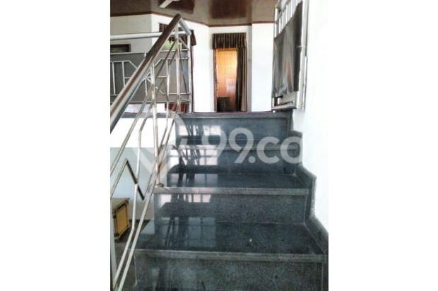 Rumah murah di margahayu raya 16845434
