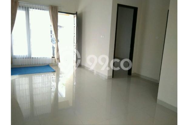 Dijual Rumah Dalam Cluster di Barat Bale Mulia Residence 14318586