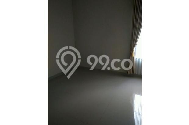 Dijual Rumah Dalam Cluster di Barat Bale Mulia Residence 14318587