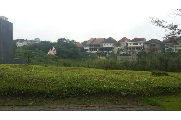 Rp5,16mily Tanah Dijual
