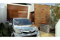 Dijual Rumah Murah Strategis Siap Huni Deket Sukamiskin Bandung Timur